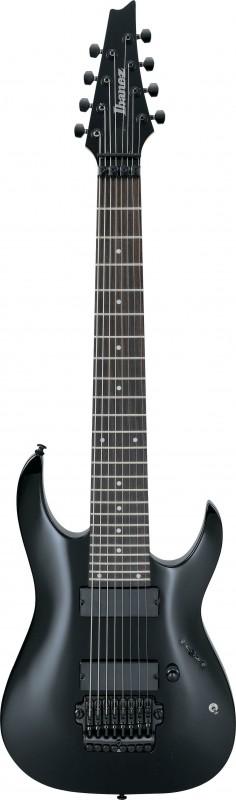 RGA8-BK