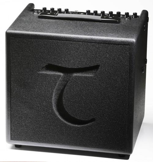 Tanglewood T6 Akustikverstärker - von Vorn