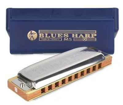 bluesharpms_inclhuelle