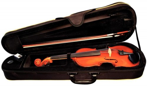 Violinset Gewa Allegro