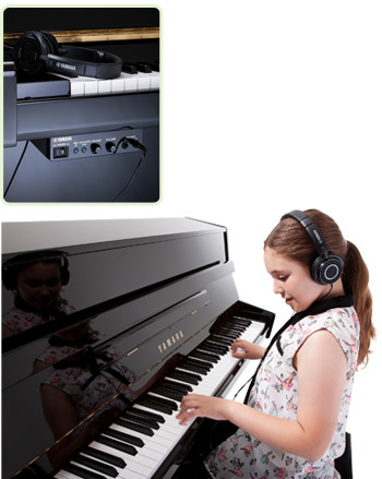 silent instrumente teil 2 in ruhe klavier spielen musik. Black Bedroom Furniture Sets. Home Design Ideas